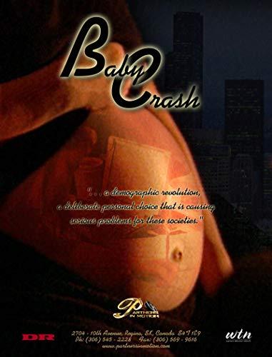 Baby Crash