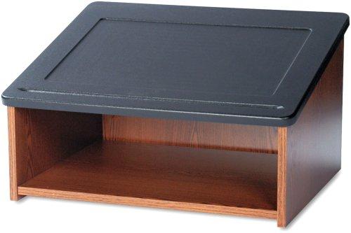 410g33aEkzL Sam S Furniture