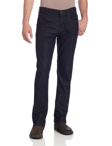 7-for-all-mankind-mens-carsen-straight-leg-jean-in-dark-and-clean-dark-and-clean-33x34