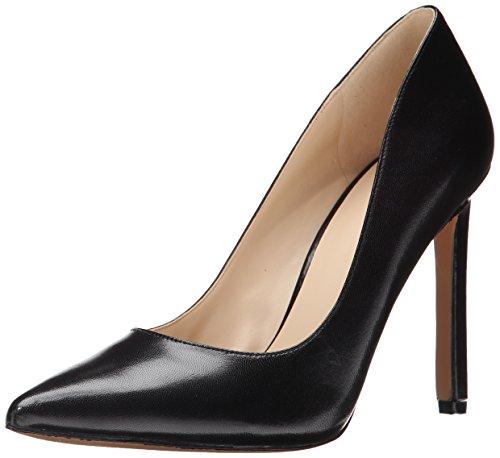 nine-west-womens-tatiana-dress-pumpblack-leather7-m-us