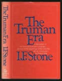 The Truman era, (0394475801) by Stone, I. F