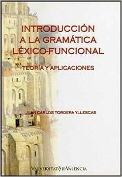 -funcional. teoria y aplicaciones: 9788437068718: Amazon.com: Books