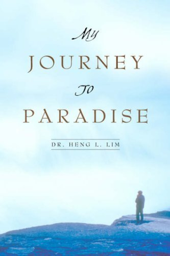 a personal journey to paradise 1-16 of 56 results for movies & tv: journey to paradise journey to paradise cancel journey to paradise 2010 cc amazon video $000 watch with a prime.