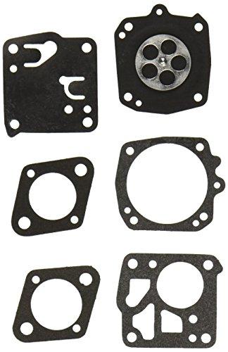 Stens 615-104 Carburetor Kit Replaces Tillotson RK-23HS RK-17HS (Tillotson Carburetor Tool compare prices)