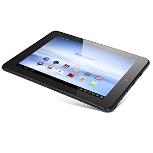 "Tablette Android 8"" - Dual Core 1,5 Ghz - HDMI - 8 Giga Engel TB0800 HD (Ram interne 1 Gb)"