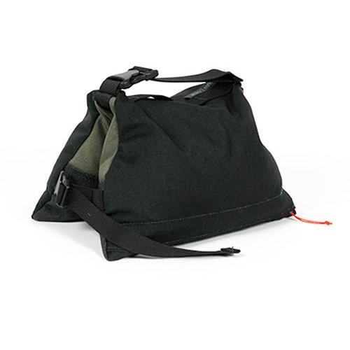 Gura Gear Anansi Weight Bag Sack - Ranger Green