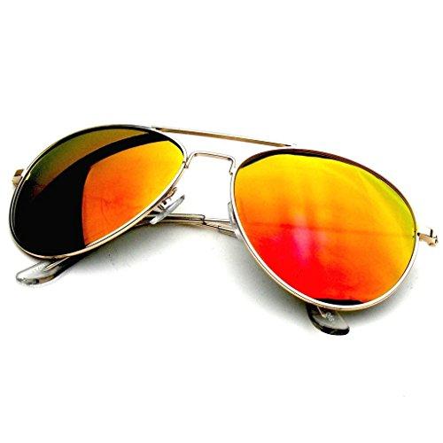 premium-classic-metal-reflexivo-revo-espejo-lente-aviador-gafas-de-sol-de-oro-rojo