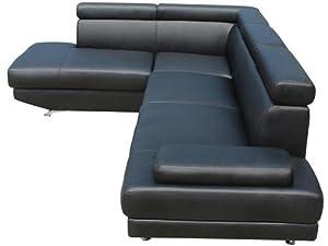 Design Sofa Ecksofa Couch Schlafcouch Bett Garnitur Eckcouch Schlafsofa  Überprüfung und weitere Informationen