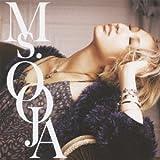 ギブス-Ms.OOJA