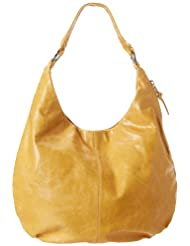 Hobo Lola Baguette Shoulder Bag 40