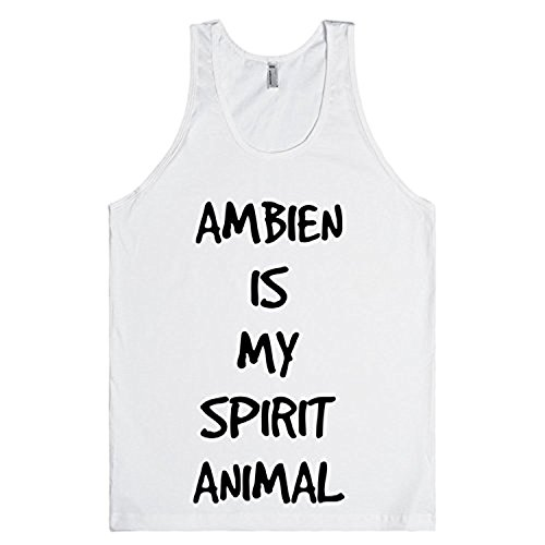 lnigzi-omt-ambien-is-my-spirit-animal-t-shirt-large