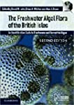 The Freshwater Algal Flora of the Bri...