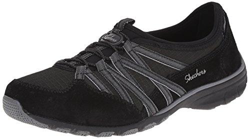 skechers-conversations-holding-aces-womens-sneakers-black-bkcc-6-uk-39-eu
