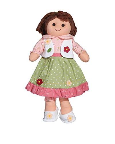 My Doll Bambola