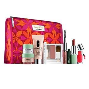 beauty skin care face sets kits