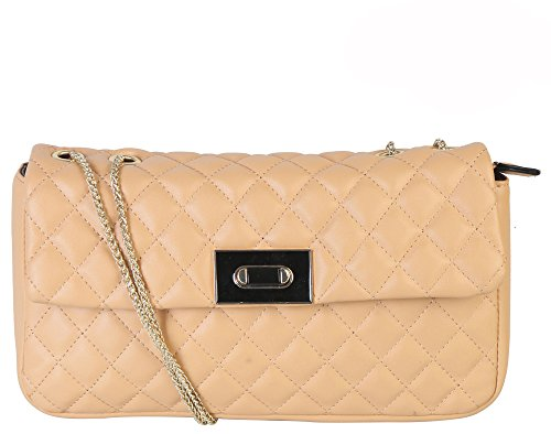 rimen-co-quilted-flap-cross-body-shoulder-purse-womens-evening-handbag-accented-metal-chain-strap-xh