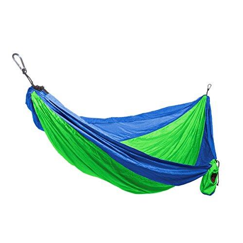 grand-trunk-double-parachute-nylon-hammock-one-size-green-blue