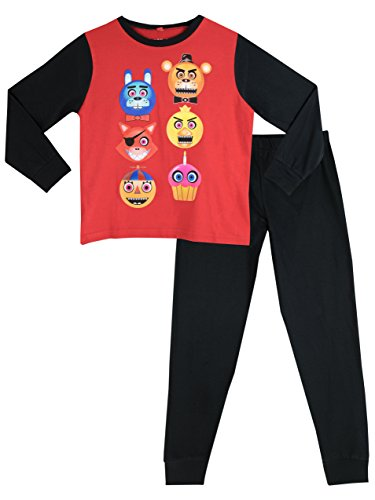 five-nights-at-freddys-boys-five-nights-at-freddys-pyjamas-age-9-to-10-years