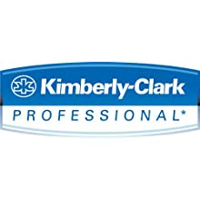 Kimberly-Clark Kleenex Cottonelle 17713 Standard Roll Bathroom Tissue (60 Rolls, 451 Sheets Per Roll)