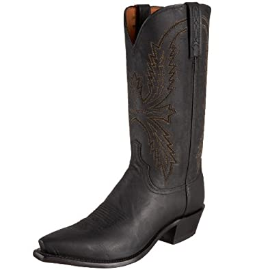 Buy 1883 by Lucchese Mens Western Boot by Lucchese