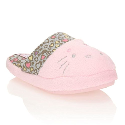 HELLO KITTY Orneman Scarpine bambino