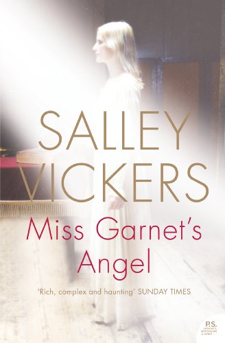 miss-garnets-angel