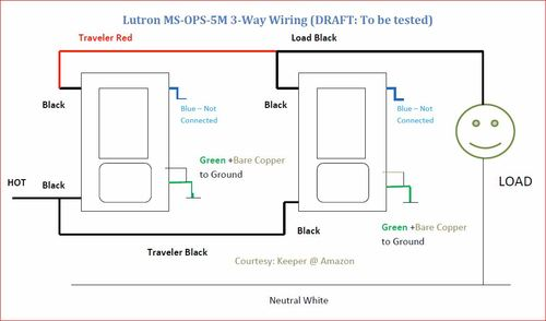 wireless light switch ceiling fan wiring diagram wireless get free image about wiring diagram