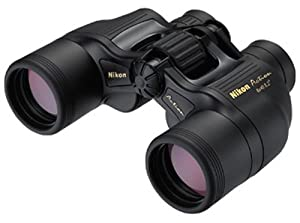 Nikon 7216 Action 8x40mm Binoculars