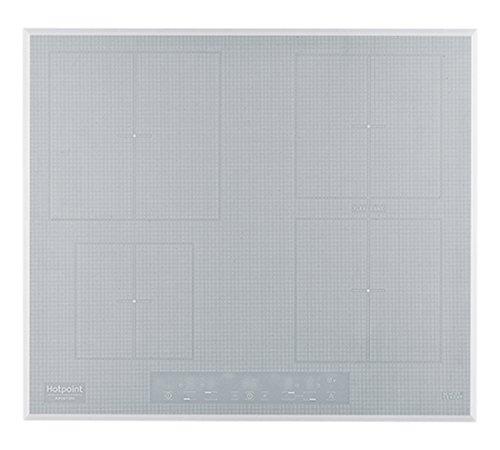 hotpoint-ariston-table-de-cuisson-a-induction-kia-641-b-b-wh-finition-blanc-de-60-cm