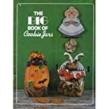 The Big Book of Cookie Jar Lids; patterns and instructions for all occasions