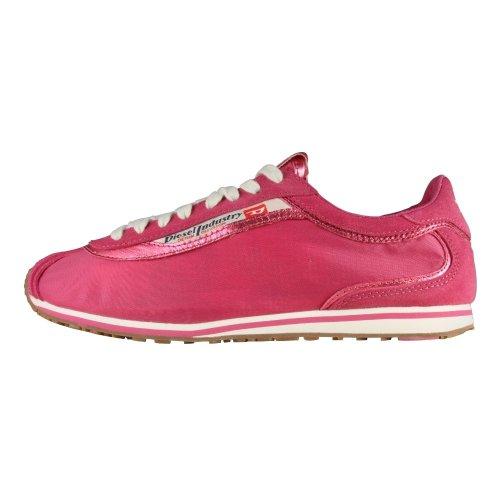 Diesel Goodtime Athletic Inspired Shoes | Diesel Shoes ...