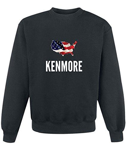 felpa-kenmore-city-black