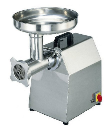 Axis Equipment Ax G22s Meat Grinder 115v Voltage 22 Hub 1