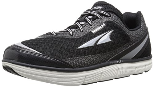 altra-womens-intuition-35-running-shoe-black-silver-95-m-us