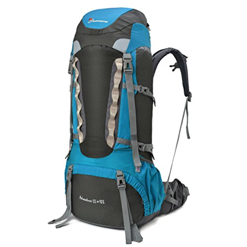 mountaintop-55-10l-hiking-backpack-sky-blue