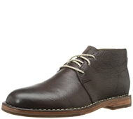 UP TO 65% OFF<br>CHUKKA BOOTS