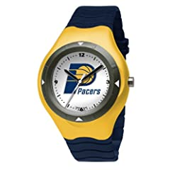 INDIANA PACERS NBA watch for boy