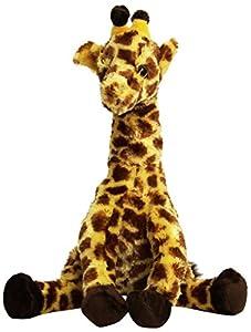 Ty Hightops - Giraffe