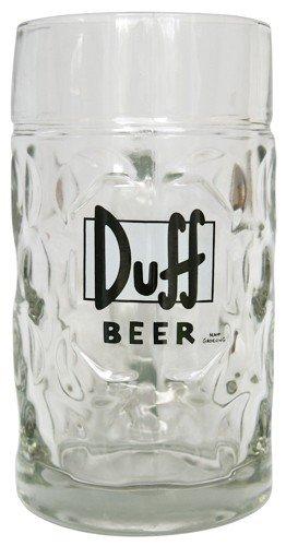 simpsons-duff-beer-bierglas-1-liter-masskrug-1000ml-bierkrug-wiesn-bier-glas