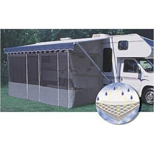 14 Foot Screen Room for RV, Motorhomes, Campers