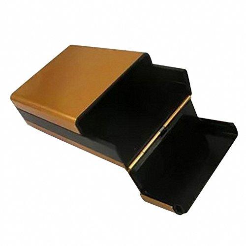 aeoloo-zigarettenetui-gold-gold