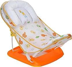Infanto Baby Bather (Orange)