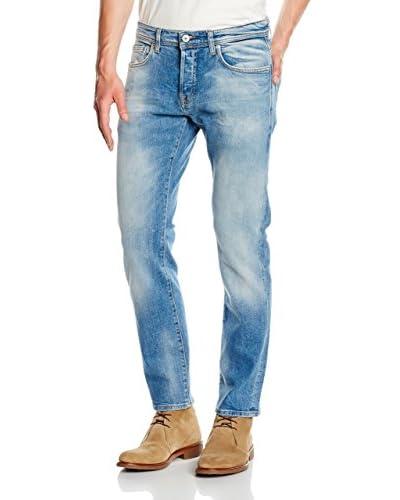LTB Jeans Vaquero Marrison