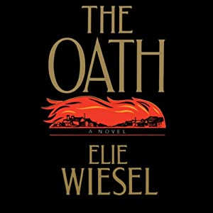 The Oath | [Elie Wiesel]