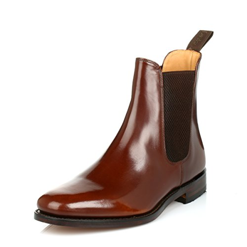 loake-mens-290-formal-chelsea-boots-brown-9