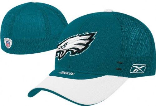 Cheap   discount nfl hard hat online store  Philadelphia Eagles 2007 ... 7cb9a6d66