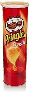 Pringles Original, 5.68 Oz