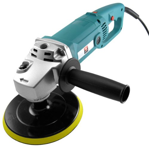 Buy best price neiko professional grade variable speed 7