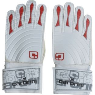 Carbrini Junior Goalkeeper Gloves