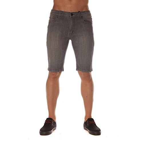 Dickies Louisiana street wear maschio pantaloncini da uomo